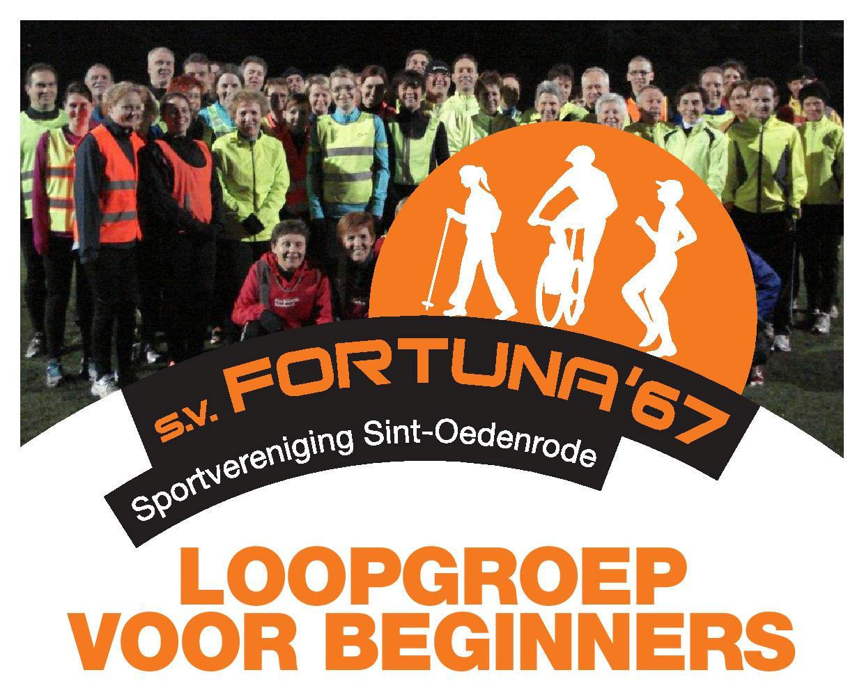 4578 FORT Beginnersgroep3 2015web