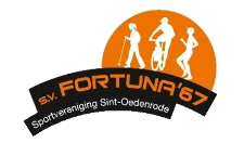 LogoFortuna kopie